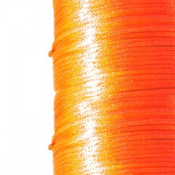 Cordon Polyester 1mm