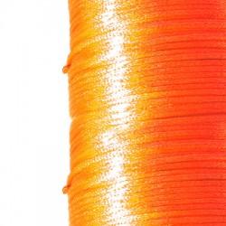 PL Textile Cord 1mm
