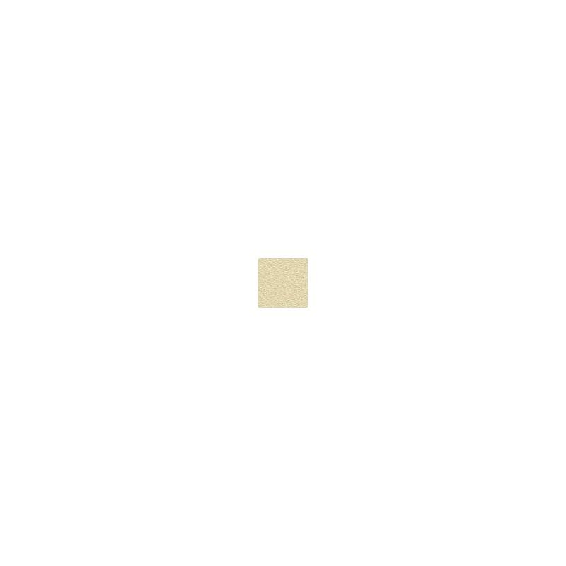Plexiacrylic Glitter Broken Heart 4 2x3 1cm - Nikolis Group