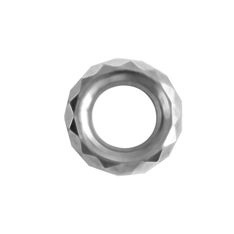 Ccb  Ring 35mm