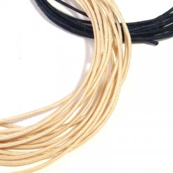 Cord for Worrybead 0.7mm (~10mtrs/spool)