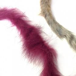 Cord Fur (~2yards/pack)