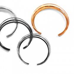 Brass Bracelet 68x59mm