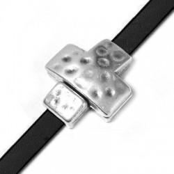 Μετ. Ζάμακ Χυτό Μαγνητικό Κούμπωμα Σετ 19x7mm(Ø5.2x2.2mm)