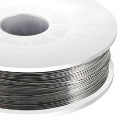 Steel Wire 0.60mm