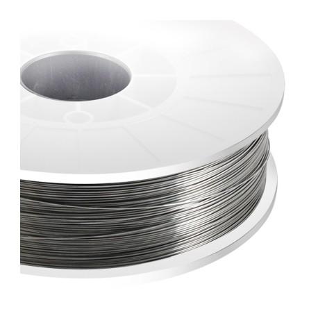 Steel Wire 0.60mm