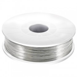 Flexible Copper Wire 0.40mm