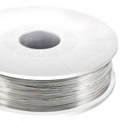 Flexible Copper Wire 0.50mm