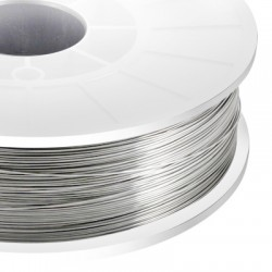 Flexible Copper Wire 0.80mm