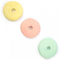 Κεραμικό Στοιχείο Στρογγυλό Δίσκος 45mm