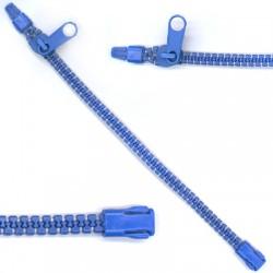 Braccialetto a Zip ~19.5x0.5cm