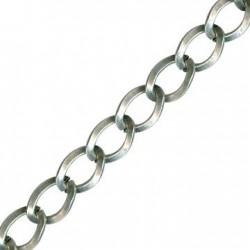 Steel Chain  8mmx10mm