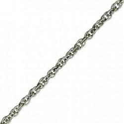Steel Chain 3.6mm