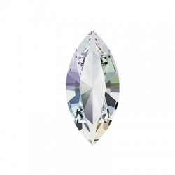 Swarovski Κρύσταλλο Chaton 2200 (4x2mm)
