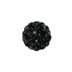 Swarovski Κρύσταλλο Chaton 8600 (18mm)