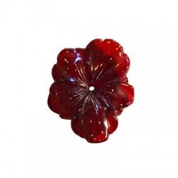 Συνθετικό Λουλούδι Μικρό Μέγεθος