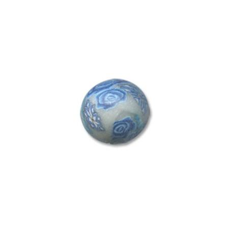 Mosaic Ball 16mm
