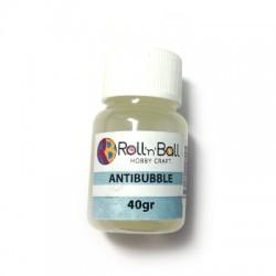 Antibubble για Σμάλτο 40gr