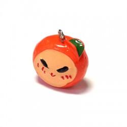 Ρητίνη Μοτίφ Μήλο 25mm