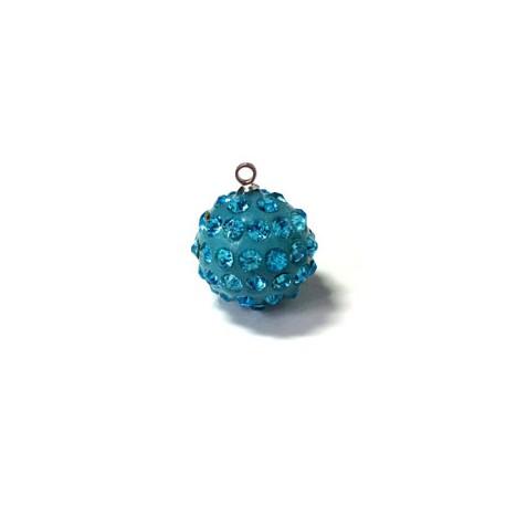Resin Ball 15mm