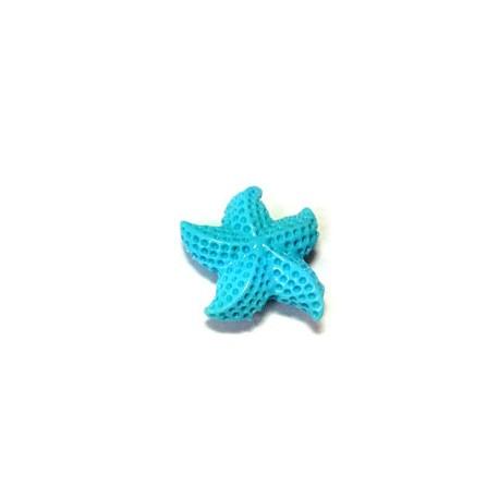 Sec Coral Seastar 20mm (Ø 2.2mm)