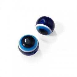 Resin Bead Eye 16mm