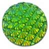 Πράσινο ΑΒ
