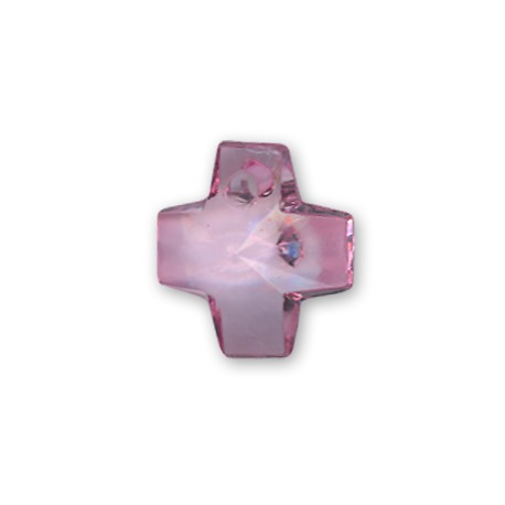 Acrylic Cross 14mm