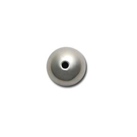 Ccb  Ball  16mm