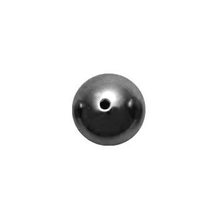 Ccb  Ball  18mm