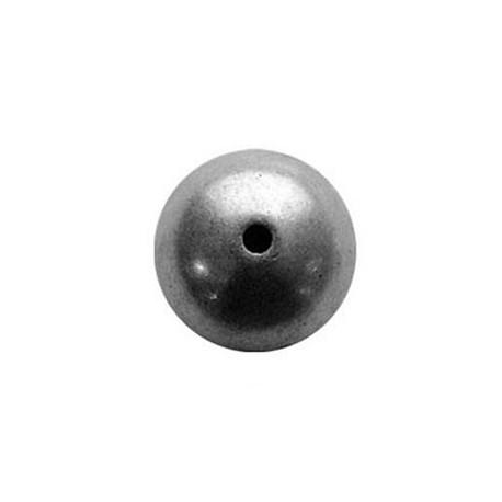 Ccb  Ball  24mm