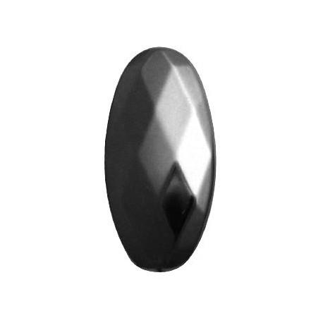 Ccb  Oval   26x50mm