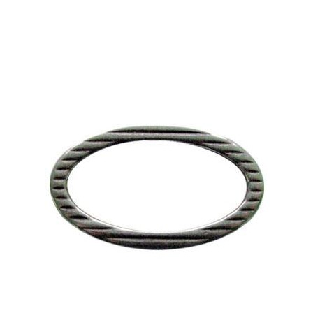 Ccb  Oval  Ring 27x45mm