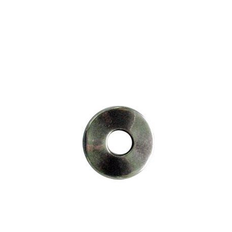 Ccb  Washer  24mm