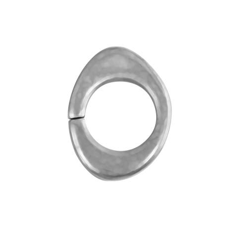 Ccb  Ring 38x29mm