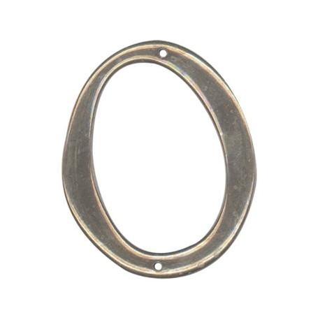 Ccb  Ring 40x48mm