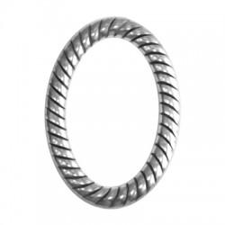 Ccb  Ring 34x49mm