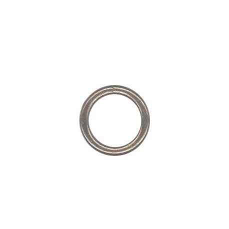 Ccb  Ring 12mm