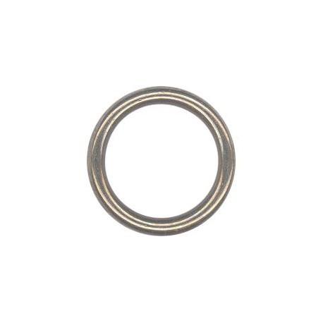 Ccb  Ring 18mm