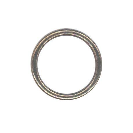 Ccb  Ring 21mm