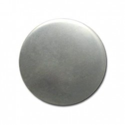 Ccb  Round  41.5mm
