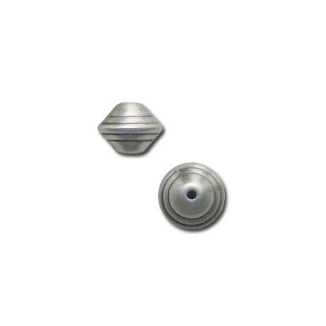 Ccb  Washer 14mm