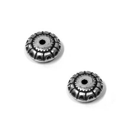 Ccb  Washer 18mm