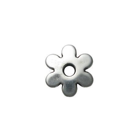 Ccb  Flower  30mm