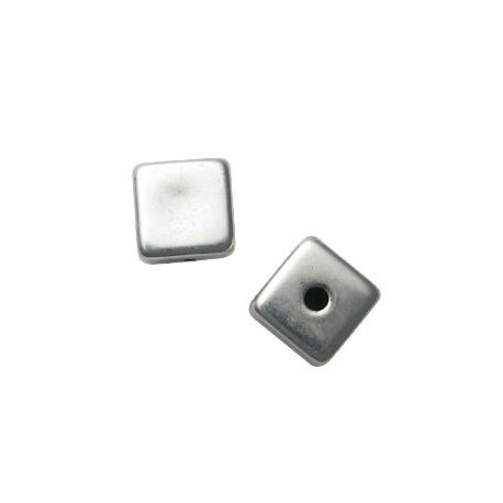 Ccb  Cube 16mm