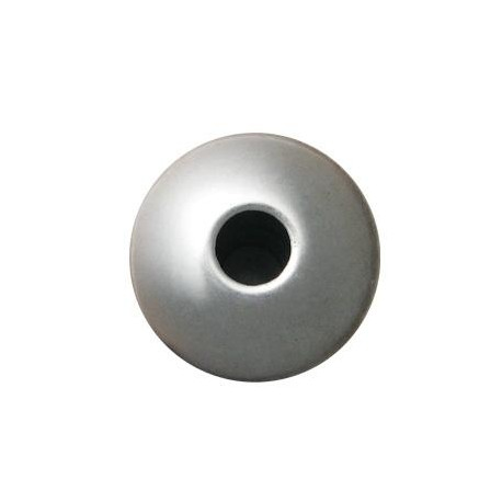 Ccb  Ball  40mm