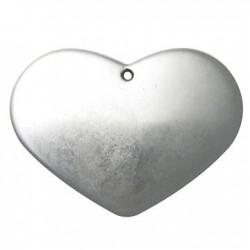 Ccb  Heart 78mm