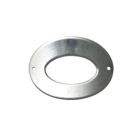 Ccb  Oval   41x56mm