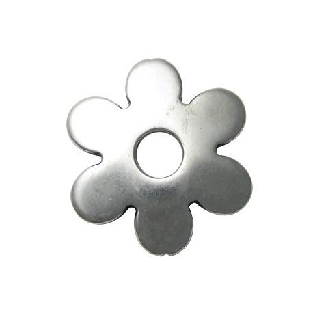 Ccb  Flower  58mm
