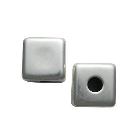 Ccb  Cube 26mm